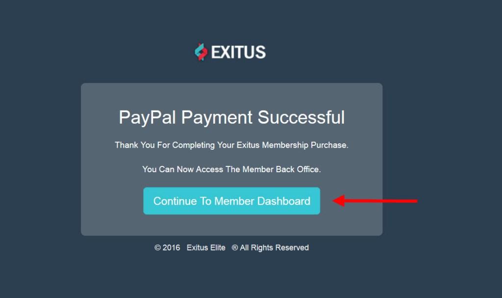 Exitus Elite